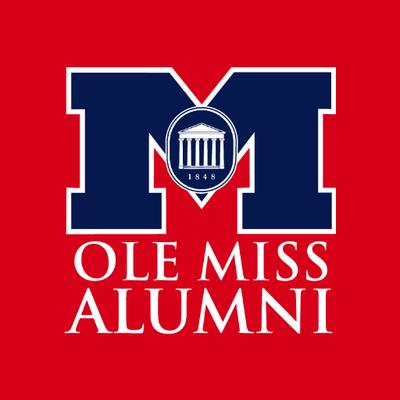 96732054d1c Ole Miss Alumni ( OleMissAlumni)