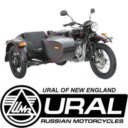 Motorcycle Dealer Near Me >> Ural of New England (@uralne) | Twitter