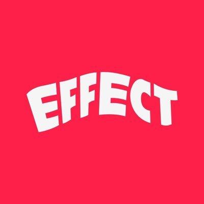 @effectmx