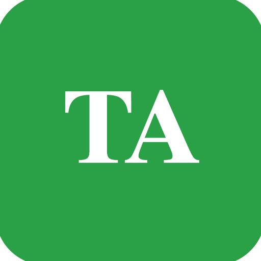 Thüringer Allgemeine (@TAOnline) | Twitter