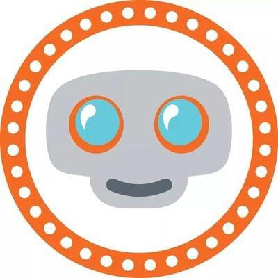 Smart Kids Robotics on Twitter: