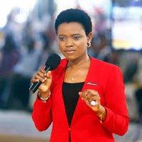 Evangelist Yinka Scoan - @ScoanEvangelist Download Twitter MP4
