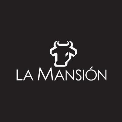 @LaMansionMex