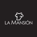 La Mansion Rest