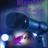 BlastTalkRadio's avatar'