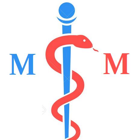 Manual Of Medicine