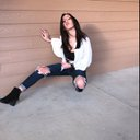 Ava Steele - @AvaSteele10 - Twitter