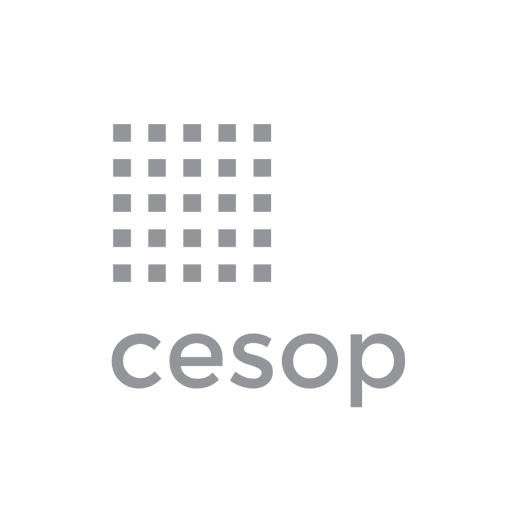 Cesop - Unicamp