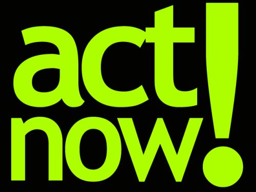 Act now network actnownetworkla twitter