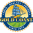 Gold Coast Packing