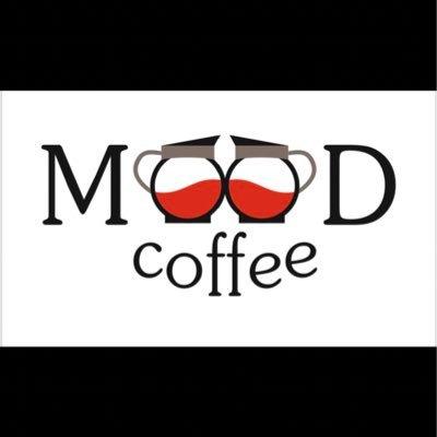 مود القهوة