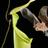TeamBatToilet is the plant, not the bat (@teambattoilet) Twitter profile photo