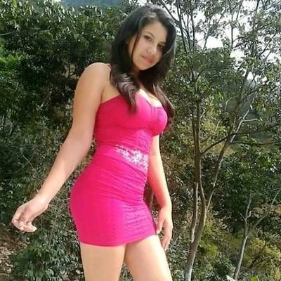 Karlita Espinoza