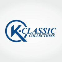 k_classic_collections