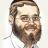 Rabbi Shlomie