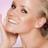@RoviSmileCenter Profile picture