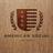 American Social Fort Lauderdale