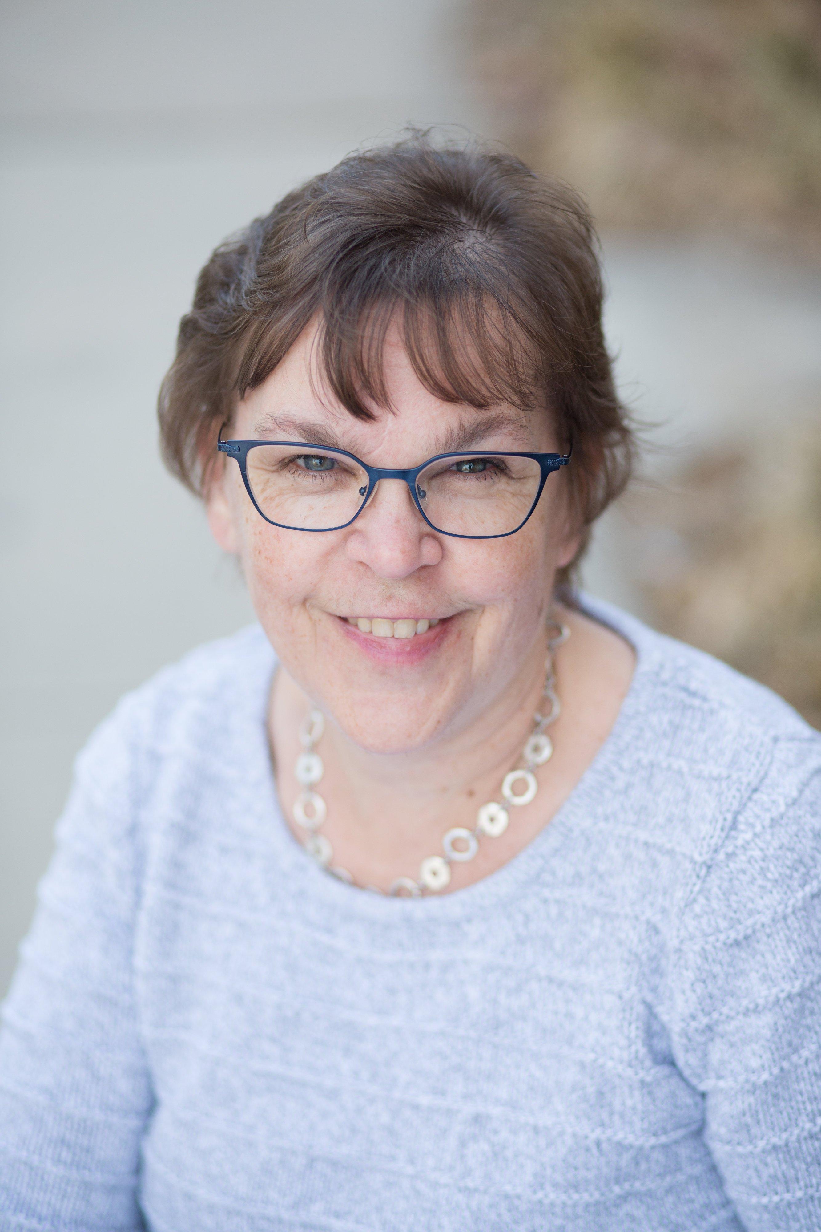 Sheila Noonan