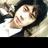 AaronKim