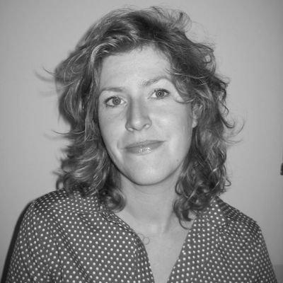 Anne-Marie Pronk