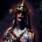 Mu Guiying (@mu_guiying) Twitter profile photo
