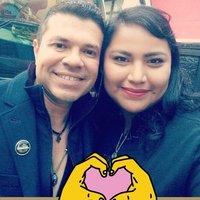 Gaby Cano