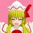 lilywhite_haru