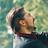 hsuettaM's avatar