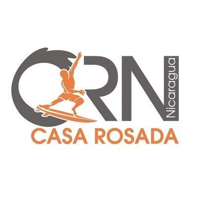 Casa Rosada Nicaragua
