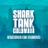 Shark Tank Colombia 🦈