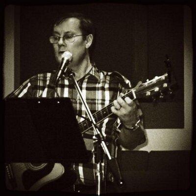Ken Puls Music Blog RSS Feed