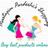 Mustaqim Pardeshi's Shopping Online