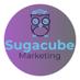 Sugacube Marketing