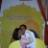 Tweet by ashumahajan about Hedera Hashgraph