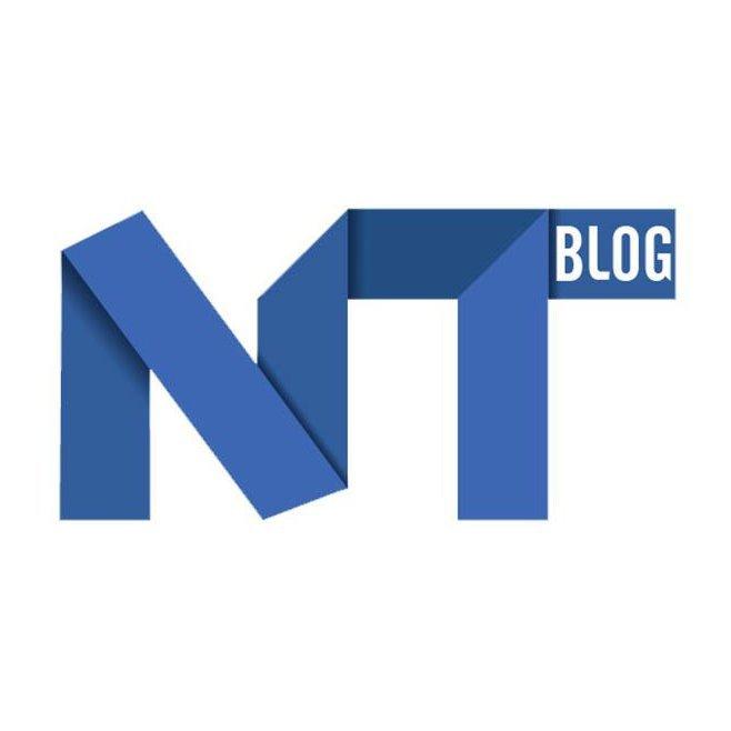 BlogNT 📱⌚️️💻🕹🌍