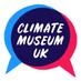 ClimateMuseumUK