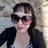 @Lauriex Profile picture
