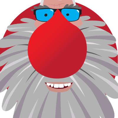 James Landen (@Jimothy65) Twitter profile photo