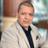 @ByAshrafElassal Profile picture