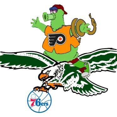 Life of a Philly Fan