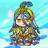 Teitoku06142's icon