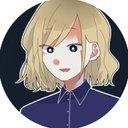 yasai_00_
