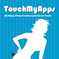 touchmyapps hashtag on Twitter