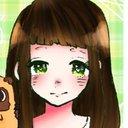 Mutosama_610