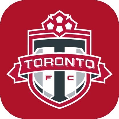 new product f0a5a 7d419 Toronto FC Members (@TorontoFC_STM) | Twitter