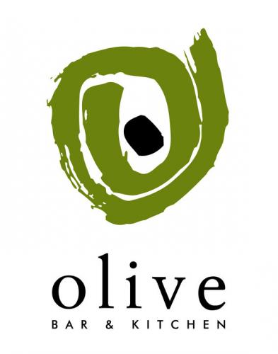Olive Bar Kitchen Mumbai