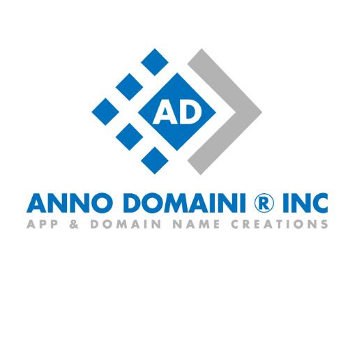 Anno Domaini®
