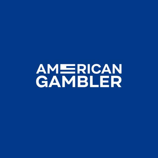 American Gambler