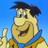 Out of Context Flintstones