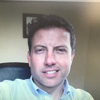 Christopher Samuel (@Drivingresults) Twitter profile photo